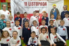 11listopada-2020-rudnik-1