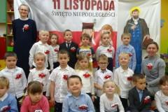 11listopada-2020-rudnik-7