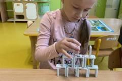ochronka-pilzno-zabawy-starszakow-4