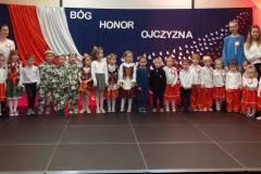 2020-bochnia-akademia-patriotyczna-2
