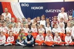 2020-bochnia-akademia-patriotyczna-4