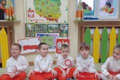 2020-bochnia-dzien-malego-polaka-15