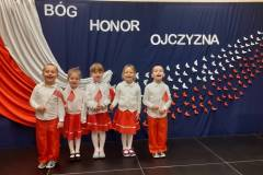 2020-bochnia-dzien-malego-polaka-5