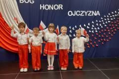 2020-bochnia-dzien-malego-polaka-7
