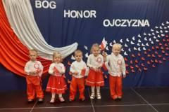2020-bochnia-dzien-malego-polaka-8