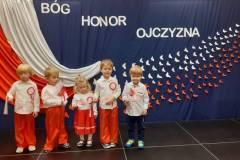 2020-bochnia-dzien-malego-polaka-9