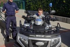 2020-bochnia-spotkanie-z-policjantem-14