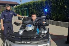 2020-bochnia-spotkanie-z-policjantem-18