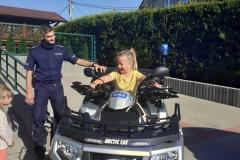 2020-bochnia-spotkanie-z-policjantem-20