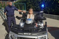 2020-bochnia-spotkanie-z-policjantem-21