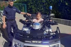 2020-bochnia-spotkanie-z-policjantem-22