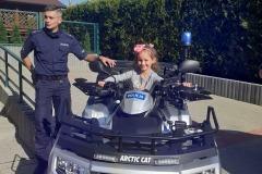 2020-bochnia-spotkanie-z-policjantem-23