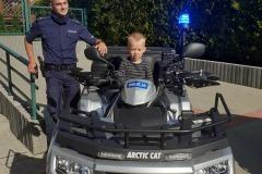 2020-bochnia-spotkanie-z-policjantem-26