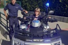 2020-bochnia-spotkanie-z-policjantem-27