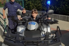 2020-bochnia-spotkanie-z-policjantem-29