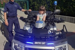 2020-bochnia-spotkanie-z-policjantem-31