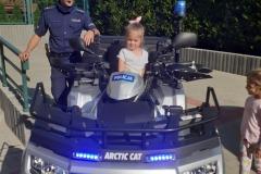 2020-bochnia-spotkanie-z-policjantem-32
