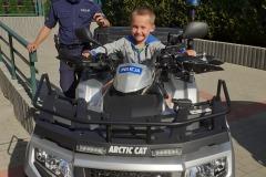 2020-bochnia-spotkanie-z-policjantem-33