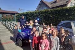 2020-bochnia-spotkanie-z-policjantem-37