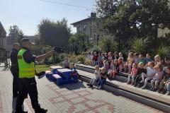 2020-bochnia-spotkanie-z-policjantem-40