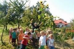 2020-jasien-mali-ogrodnicy-15