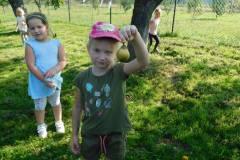 2020-jasien-mali-ogrodnicy-19