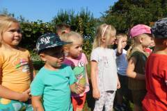 2020-jasien-mali-ogrodnicy-5