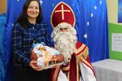 2020-jasien-wizyta-sw.mikolaja-24