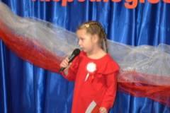 2020-ochronka-gostyn-dzien-malego-polaka-1