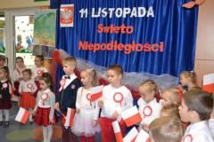 2020-ochronka-gostyn-dzien-malego-polaka-14