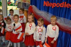 2020-ochronka-gostyn-dzien-malego-polaka-16