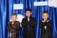 2020-ochronka-gostyn-dzien-swietych-patronow-16