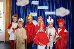 2020-ochronka-gostyn-dzien-swietych-patronow-2