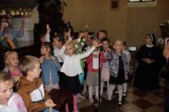 2020-ochronka-gostyn-msza-na-rozpoczecie7