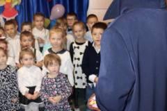 2020-ochronka-gostyn-urodziny-edmunda-20