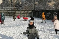 2020-ochronka-gostyn-zima-w-gostyniu0015