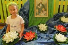 biale-lilie-dla-bl.-edmunda-7