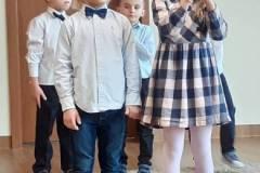 2020-ochronka-pilzno-imieniny-s.-ewelinai-p.-kasi-13