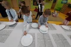 2020-ochronka-pilzno-obiad-starszakow-5