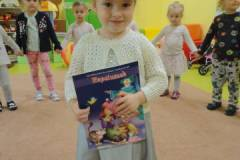 2020-ochronka-pilzno-urodziny-aurelki-5