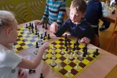 2020-ochronka-pilzno-szachy-1
