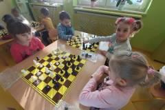 2020-ochronka-pilzno-szachy-10