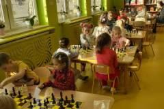 2020-ochronka-pilzno-szachy-11