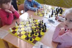 2020-ochronka-pilzno-szachy-2