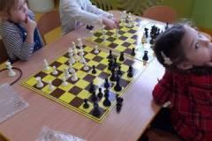 2020-ochronka-pilzno-szachy-3