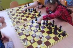2020-ochronka-pilzno-szachy-4