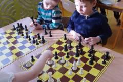2020-ochronka-pilzno-szachy-5