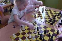 2020-ochronka-pilzno-szachy-6