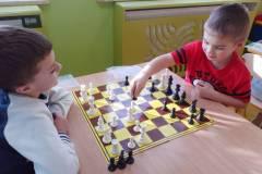 2020-ochronka-pilzno-szachy-7