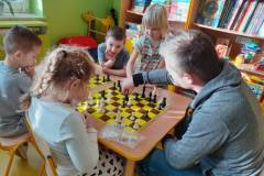 2020-ochronka-pilzno-szachy-8